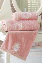 Soft Cotton Destan ručník
