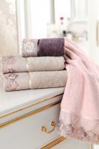 Soft Cotton Lalezar ručník malý