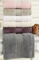 Soft Cotton DeLuxe ručník malý