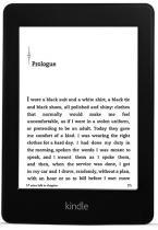 Amazon Kindle Paperwhite 2 WiFi bez reklam