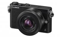 PANASONIC Lumix DMC-GM1 + 12-32 mm