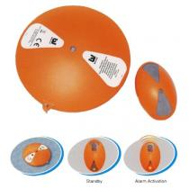 BestWay Bazénový alarmový systém