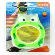 Intex Maska potápěčská