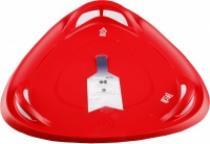 Acra - Meteor 70 Sáňkovací talíř