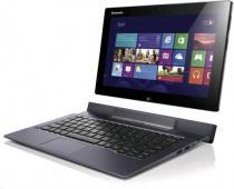 Lenovo ThinkPad Helix (N3Z44MC)