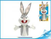 OEM Maňásek plyšový Bugs Bunny