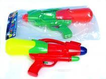 OEM Vodní pistole 34cm