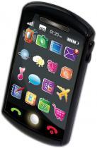 OEM Smartphone dotykový
