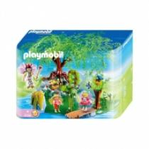 Playmobil 4199 Kouzelná vrba