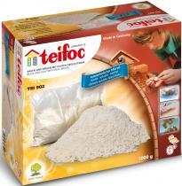 Teifoc Stavebnice Teifoc Malta 1kg