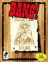 Albi Bang!