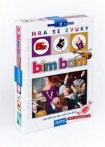 Granna Bim Bam