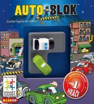 Mindok Auto Blok rozšíření