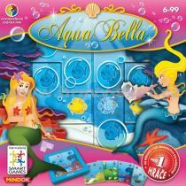 Mindok Aqua Bella