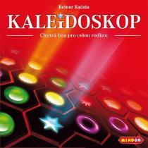 Mindok Kaleidoskop