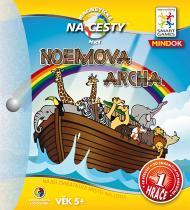 Mindok Noemova Archa
