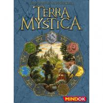 Mindok Terra Mystica
