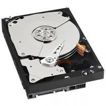 WESTERN DIGITAL 500GB WD5003AZEX