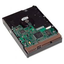 HP 500GB LQ036AA