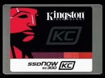 KINGSTON 240GB SKC300S37A/240G