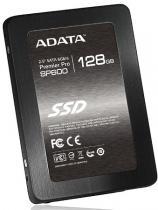 A-DATA SP600 Premier Pro 32GB ASP600S3-32GM-C