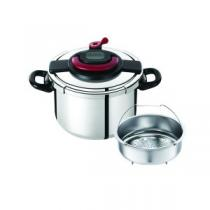 Tefal Clipso P4370761