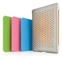 BELKIN iPad 2 (F8N644cwC00)