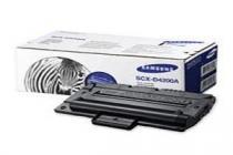 SAMSUNG SCX-D4200A/ELS