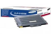 SAMSUNG CLP-510D5M/ELS