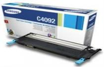 SAMSUNG CLT-C4092S/ELS