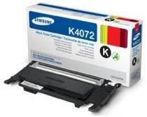 SAMSUNG CLT-K4072S/ELS