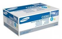 SAMSUNG CLT-C5082L/ELS