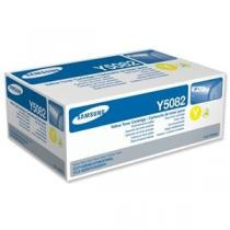 SAMSUNG CLT-Y5082L/ELS