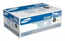 SAMSUNG CLT-K5082S/ELS