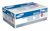 SAMSUNG CLT-M5082S/ELS