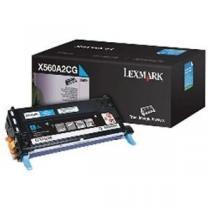 LEXMARK X560A2CG