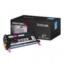 LEXMARK X560H2MG