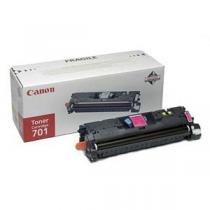 CANON 9289A003