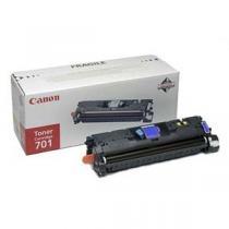 CANON 9290A003