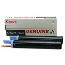 CANON CF6836A002AA