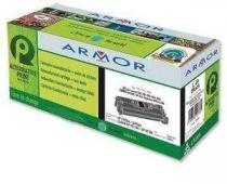 ARMOR K15356