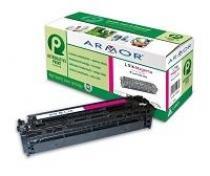ARMOR K15415