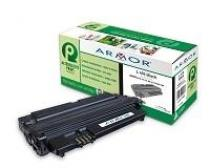 ARMOR K15353