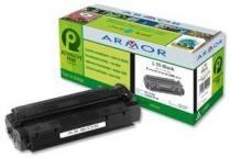 ARMOR K12388