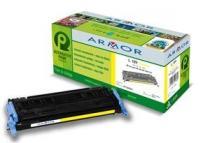 ARMOR K12243