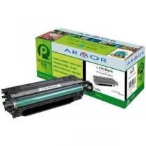 ARMOR K15164