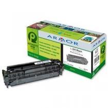 ARMOR K15132