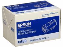 EPSON C13S050689