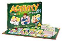 Piatnik Activity Originál 2