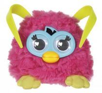 Hasbro Furby party rokeři fialový